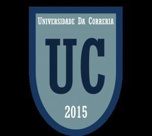 UC2015