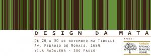 2014 DM Natal Convite