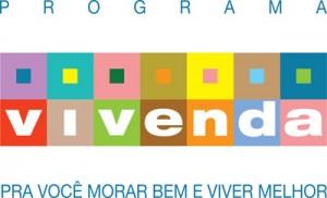 Programa-Vivenda_Alta