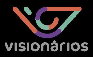 logo Visionarios