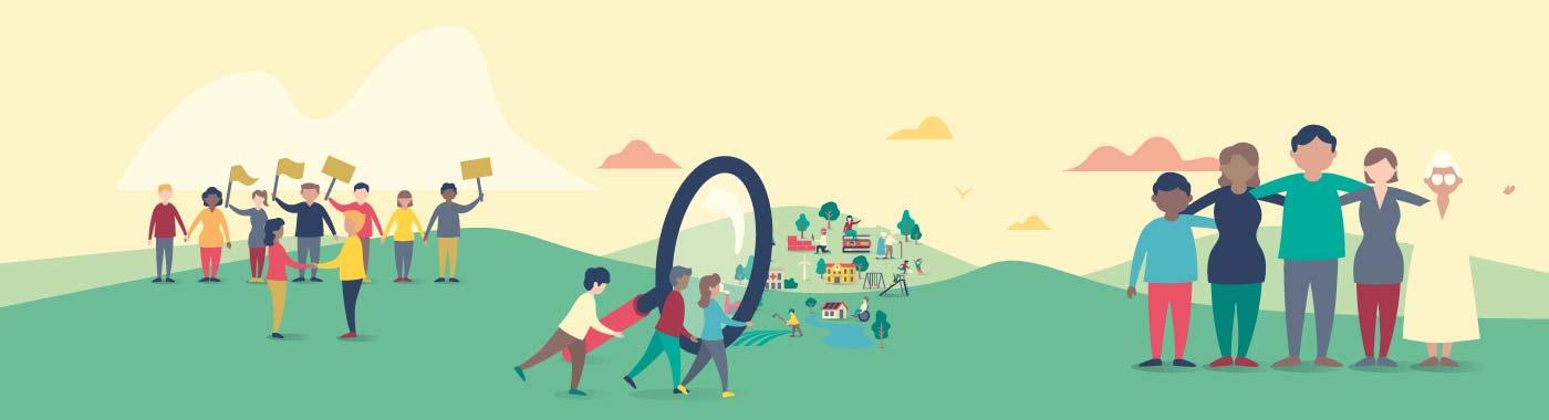 tudo-sobre-desenvolvimento-comunitario-local